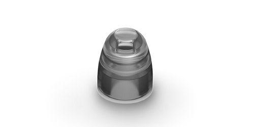 Phonak Cap sovite 4.0