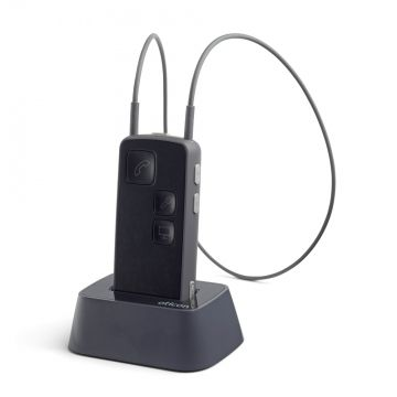Oticon ConnectLine Streamer Pro 1.3A