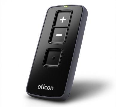 Oticon Remote Control 3.0-kaukosäädin