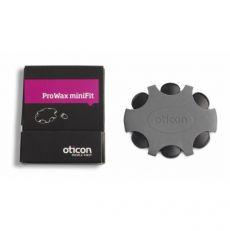 Oticon Prowax miniFit-vahasuoja tuotenro:128057