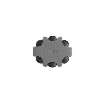 Oticon Prowax miniFit-vahasuoja