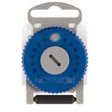 Phonak HF4, sininen vahasuoja