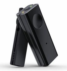 Bernafon SoundGate mikrofoni
